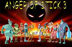 Anger-of-Stick-3